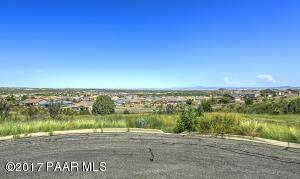 980 Rosye View Lane, Prescott, AZ 86301