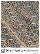 Photo of 52247 N Sierra Lane, Seligman, AZ a vacant land listing for 2.27 acres