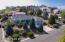 1968 St James Place, Prescott, AZ 86301