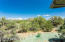 5440 W Simmons Peak Road, Prescott, AZ 86305
