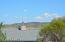 1733 States Street, Prescott, AZ 86301