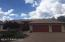 2156 W Mountain Oak Road, Prescott, AZ 86305
