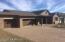 Prescott, AZ 86301