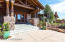 660 Crosscreek Drive, Prescott, AZ 86303