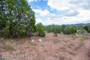 Photo of Lot 7 W Caterpillar, Chino Valley, AZ a vacant land listing for 2.55 acres