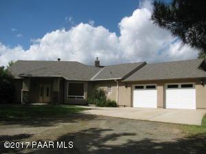 Photo of 1014 S River Drive, Dewey, AZ a single family home around 4700 Sq Ft., 6 Beds, 5 Baths