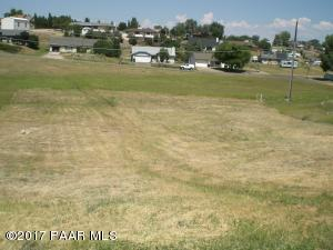 Photo of 4793 N Stallion Drive, Prescott Valley, AZ a vacant land listing for 0.27 acres