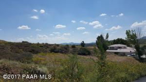 Photo of 1305 N Barzona Avenue, Dewey, AZ a vacant land listing for 0.25 acres