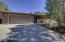 1105 E Timber Ridge Road, Prescott, AZ 86303