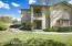 1975 Blooming Hills Drive, 117, Prescott, AZ 86301