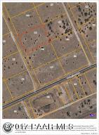 Photo of 53349 N Carlita Drive, Seligman, AZ a vacant land listing for 1.96 acres