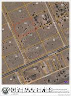 Photo of 53308 Biltmore Drive, Seligman, AZ a vacant land listing for 1.96 acres