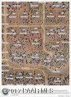 Photo of 58710 S Yermo Circle, Seligman, AZ a vacant land listing for 1.08 acres