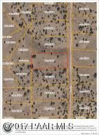 Photo of 58692 Tiza Lane, Seligman, AZ a vacant land listing for 1.43 acres
