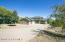 110 W Smoke Tree Lane, Prescott, AZ 86301