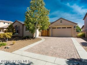 1201 Stillness Drive, Prescott Valley, AZ 86314