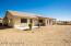 5720 Symphony Drive, Prescott, AZ 86305