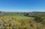 1845 Wander Way, Prescott Valley, AZ 86314