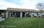 815 Peppermint Way, Prescott, AZ 86305