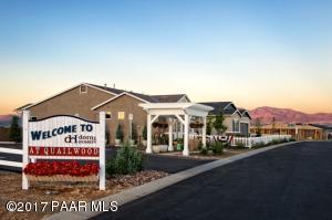 Photo of 12975 E Castro Street, Dewey, AZ a single family home around 1500 Sq Ft., 3 Beds, 2 Baths