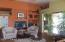 1945 Oriental Avenue, Prescott, AZ 86301