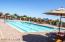 15535 N Hatfield Drive, Prescott, AZ 86305