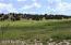 136 Sierra Verde Ranch, Seligman, AZ 86337