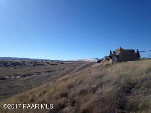 9800 9824 E Superstition Drive, Prescott Valley, AZ 86314