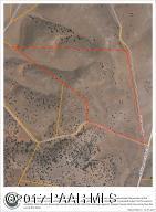 430 Williamson Valley Rd, Seligman, AZ 86337
