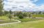 799 San Carlos Drive, Dewey-Humboldt, AZ 86327