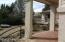 1468 Marvin Gardens Lane, Prescott, AZ 86301