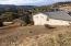 1921 Boardwalk Avenue, Prescott, AZ 86301