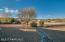 118 W Delano Avenue, Prescott, AZ 86301
