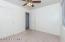 1656 Addington Drive, Prescott, AZ 86301