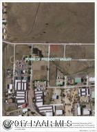 Photo of 5981 N Sioux Drive, Prescott Valley, AZ a vacant land listing for 0.19 acres