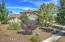 1860 Bluff Top Drive, Prescott Valley, AZ 86314
