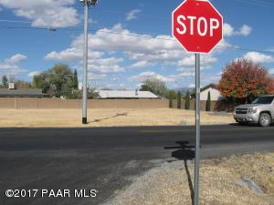 Photo of 8356 E Florentine Road, Prescott Valley, AZ a vacant land listing for 0.16 acres