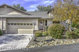 1314 N Barzona Avenue, Dewey-Humboldt, AZ 86327
