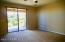 1275 Crown Ridge Drive, Prescott, AZ 86301