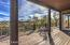 899 Mavrick Mountain Trail, Prescott, AZ 86303