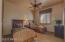 14850 N Jay Morrish Drive, Prescott, AZ 86305