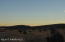 1559 Sierra Verde Ranch, Seligman, AZ 86337