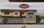 1453 Varsity Drive, Prescott, AZ 86301