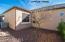 1111 N Wide Open Trail, Prescott Valley, AZ 86314