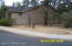 1899 Timber Point East, Prescott, AZ 86303