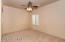 1120 N Windmill Way, Chino Valley, AZ 86323