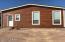 2750 W Rock Post Road, Chino Valley, AZ 86323