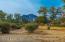 8805 N Oak Forest Drive, Prescott, AZ 86305