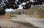 2823 Willow Creek Road, Prescott, AZ 86301