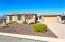 1364 Divinity Drive, Prescott, AZ 86301